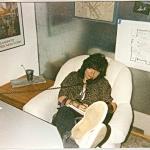 8producing1995un-cab3