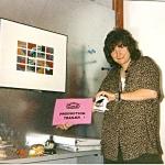 9producing1995un-cab2